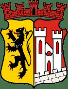 Wappen Jülich